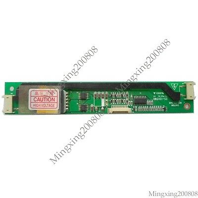 LCD Power inverter Board for DS-1305WK