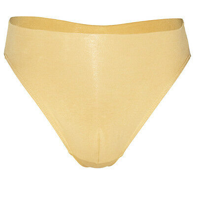 Capezio CN26 Men's Natural Reinforced Dance Belt