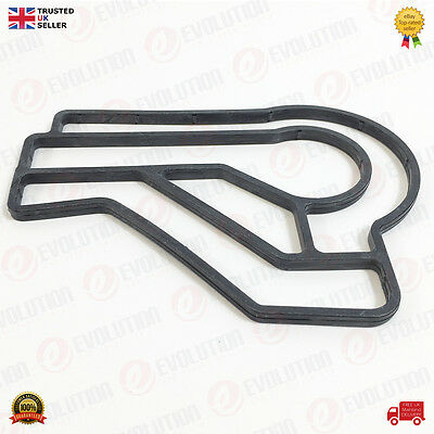 Vw Crafter Vw Lt 30-35 / 30-50 2.5 Tdi Oil Filter Housing Gasket Seal 074115405T