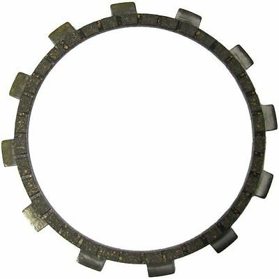 Clutch Friction Plate for 1983 Yamaha XV 750 K