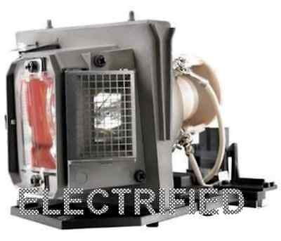 Dell 331-2839 3312839 Lamp In Housing For Projector Model 4320