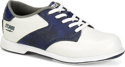 Storm Sirrus Women's Bowling Shoes