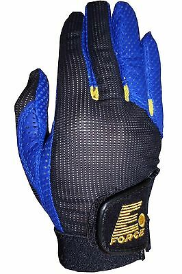E-Force Chill Racquetball Glove right LARGE