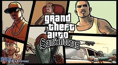 Save Game File Gta V San Andreas 100% Complete Completion Special Vehicles More