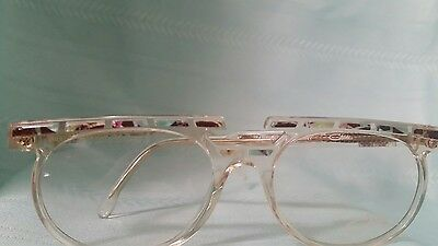 8f4ca633337 REDUSED! CAZAL 514 eyeglass FRAMES Col. 807 women NEW OLD STOCK 53 ...