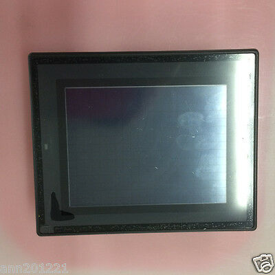 1PC Used Keyence touchscreen VT3-Q5S