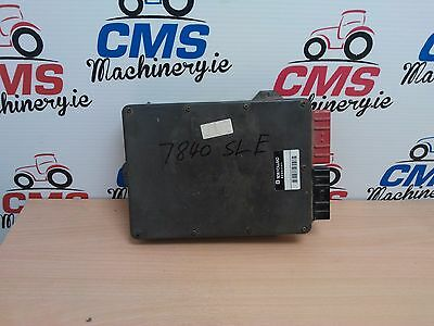 Ford New Holland TS and 40 series ECU #82002241