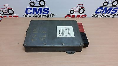 Ford New Holland TS and 40 series ECU #82016739
