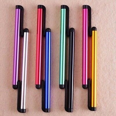 Lot de 2 Stylet Stylo Pen Pour Écran Tactile iPhone Tablette....