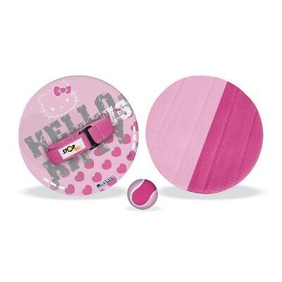 Mondo 15900 - Hello Kitty Stop Ball - NUOVO