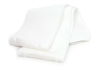 Bumkins Cloth Diaper Accessories: Liners, Inserts, Doublers, Soakers, Sprayers +