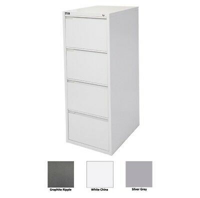 Rapidline Filing Cabinets Office Furniture