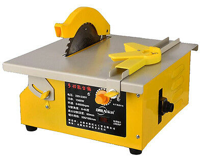 1500W Multifunctional Mini Bench Lathe Carving Driller Machine Electric Grinder