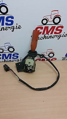 Ford New Holland Forward & Reverse Lever Switch  #82034516