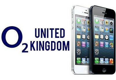 O2 Tesco UK iPhone 6S / 6S Plus/6/6 PLUS +Factory Unlock Service Clean IMEI FAST