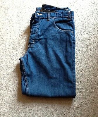 Fr Jeans, Lot of 4 (size 36x34)