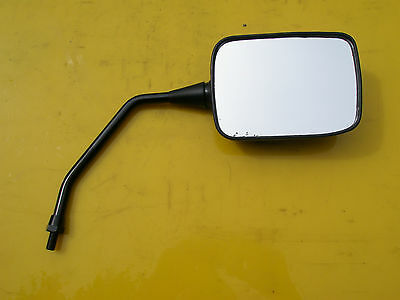 Mz Etz 251-301 Rear View Mirror