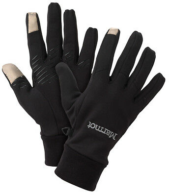 Marmot Connect Glove