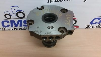 Ford New Holland SUPPORT 16x16 SLE  #81874124