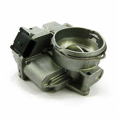 Throttle Valve Butterfly Valve - A4 / A6 / Altea / Leon / Superb / Passat