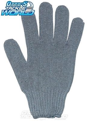Maritec Stainless Steel Fillet Glove Single (X-Large) BRAND NEW at Otto's