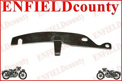 Steel Made Flywheel Holding Tool For Vespa Scooters With Metal Fan Spares2U