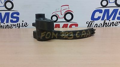 Ford New Holland Shifter / Selector fork   16x16  #F0NN7230AA