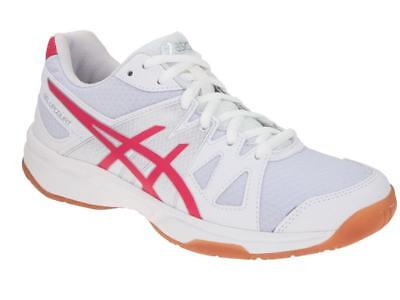 Asics Gel-Upcourt Wn´s  B450N-0121 Indoor Halle Multicourt Schulsport Volleyball