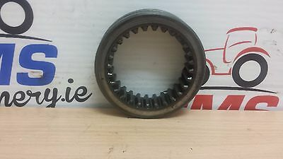 Ford New Holland COUPLING to suit E9NN7145CA  #83959995 / E6NN7106AA