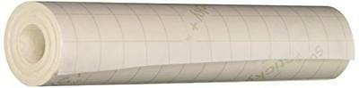Sulky Sticky Self-Adhesive Tear-Away Stabilizer Roll, 8-1/4-Inch by 6-Yard, New,