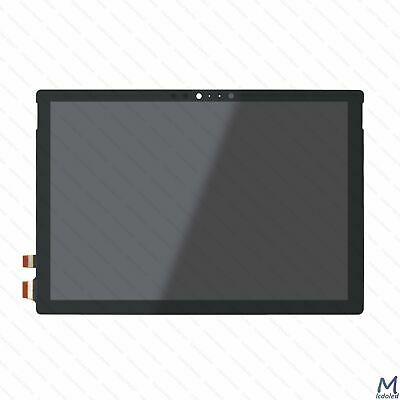 12.3'' LCD Screen Display Touch Digitizer Glass for Microsoft Surface Pro 4 1724