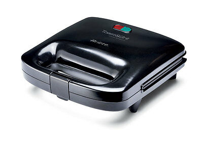 Ariete 1982 Tostiera Toast and Grill Compact