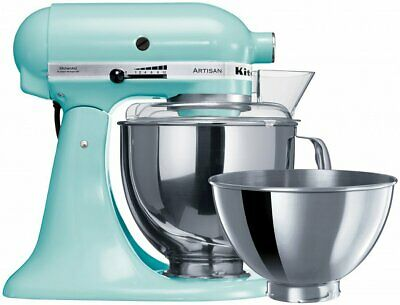 NEW KitchenAid 93491 KSM160 Artisan Stand Mixer