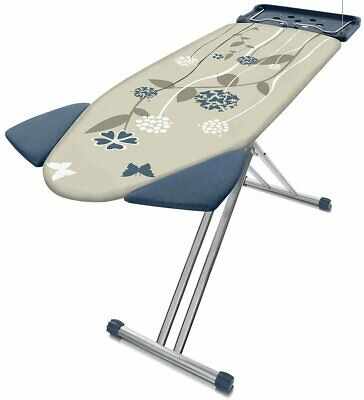 NEW Philips GC240 Easy8 Ironing Board