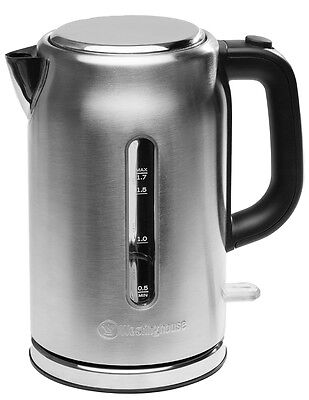 NEW Westinghouse WHKE02SS Kettle