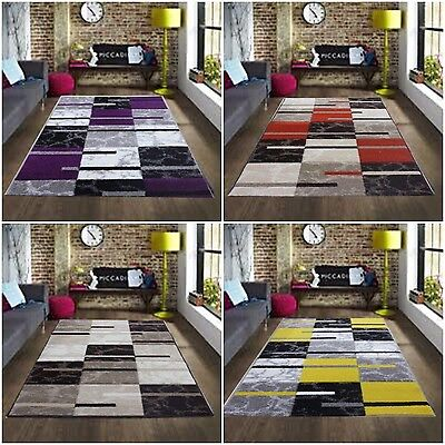 Extra Large Rugs Small Mats Hallway Runner Rug Bright Vibrant Cheap Rugs Carpets