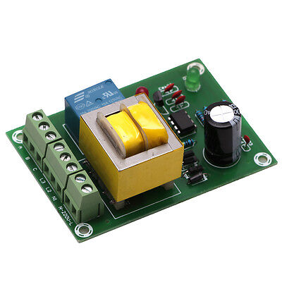 1Pc Liquid Level Controller Module Water Level Detection Sensor Hot