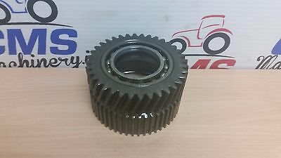 Ford New Holland Power Command Gear Teeth 36/52   #87687291 /87558447