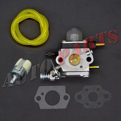Carburetor For Mantis Tiller 7222 7225 SV-5C/2 Engi Zama C1U-K82 A021001090 Carb