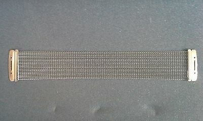 """NEW 1x Snare Wire for 14"""" snare, 20 strands,Drum accessories,Snare replacement"""