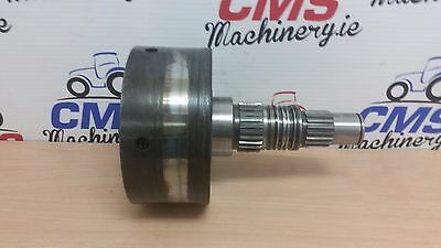 Ford New Holland Housing shaft and pack complete splines  #5182713 / 5198796
