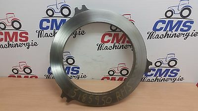 Ford New Holland  Brake disc  #5185950