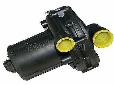 Air Secondary Pump FOR BMW 1433937 / 1.433.937 / 1433961 / 1.433.961