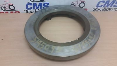 Ford New Holland Brake piston  #5195093