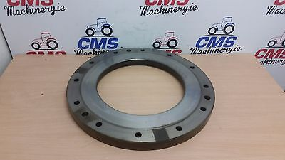 Ford New Holland  Brake disc  #5185968