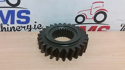Ford New Holland  Driving gear teeth 26/26  #5182639
