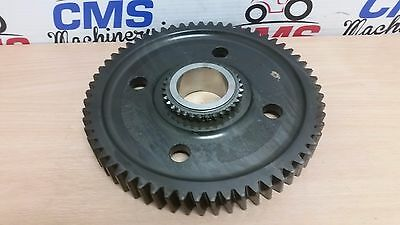 Ford New Holland  GEAR teeth 61/33  #5196855 / 87600398