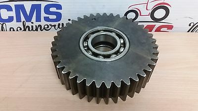 Ford New Holland GEAR teeth 39 CENTRAL REDUCTION GEARS  #5179293