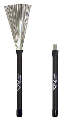 Vater VBSW Wiretap Sweep Brushes (NEW)