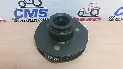 Ford New Holland Gear reduction unit teeth 20/39/24  #5153484